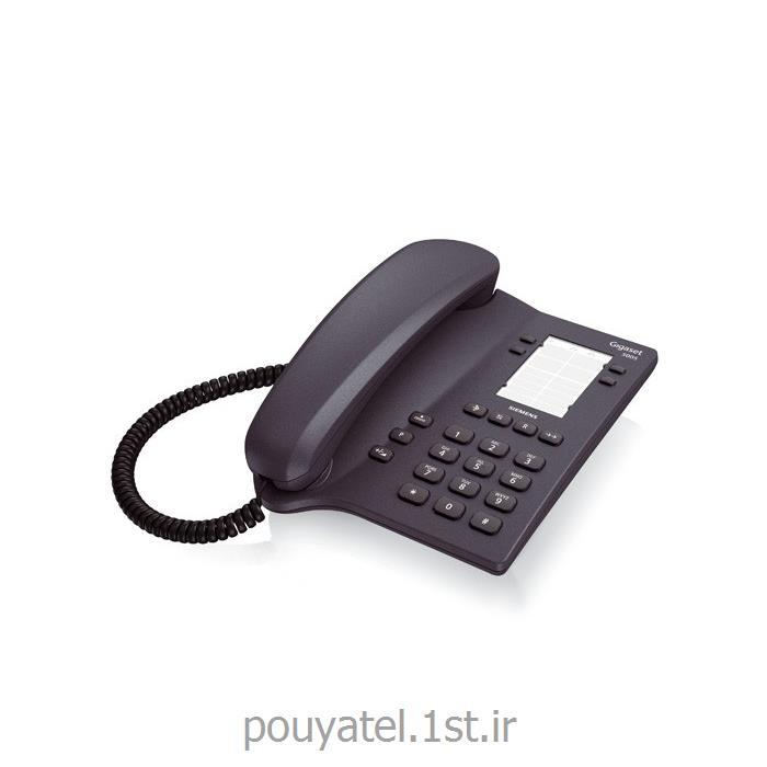 گوشی رومیزی گیگاست المان مدل gigaset 5005<