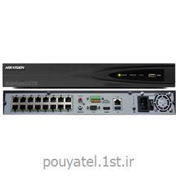 دی وی ار  تحت شبکه 16 کانال هایک ویژن Hikvision NVR DS-7616NI-E2-8P