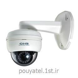 دوربین مداربسته D2760PIR