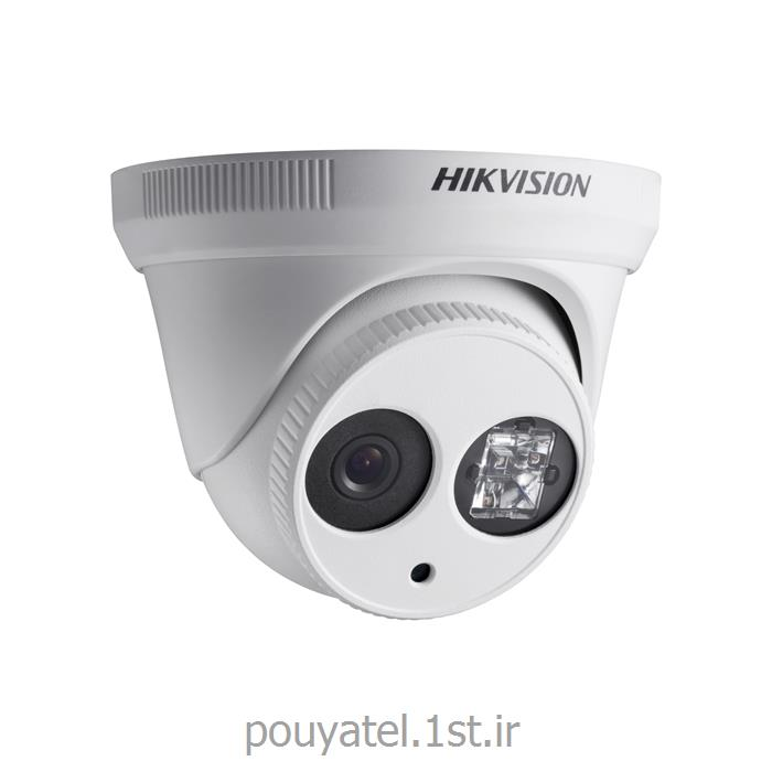 دوربین مداربسته انالوگ هایک ویژن مدل DS-2CE56C2P-IT3