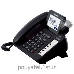 تلفن بی سیم پاناسونیک مدل KX-TG6672