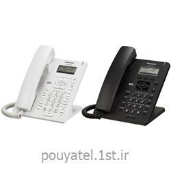 عکس تلفن سانترال ( PBX )تلفن تحت شبکه SIP پاناسونیک مدل KX-HDV100