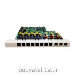 عکس سایر محصولات مخابراتیکارت سانترال پاناسونیک KX-TE82484