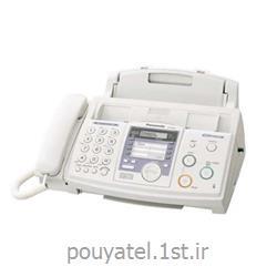دستگاه فکس حرارتی پاناسونیک FM-388CX