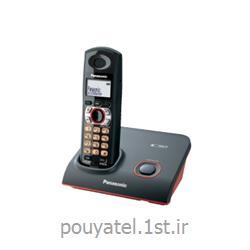 گوشی بی سیم پاناسونیک مدل KX-TG9361