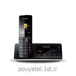تلفن بیسیم پاناسونیک مدل KX-PRW130