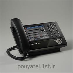گوشی تحت شبکه پاناسونیک KX-NT400