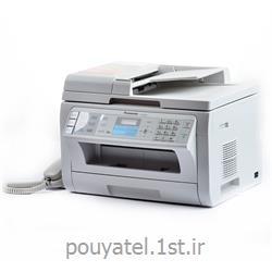 عکس دستگاه فکس (فاکس)فکس لیزری چندکاره پاناسونیک مدل KX-MB2085