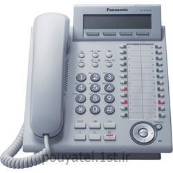 تلفن سانترال دست دوم دیجیتال پاناسونیک مدل KX-DT343