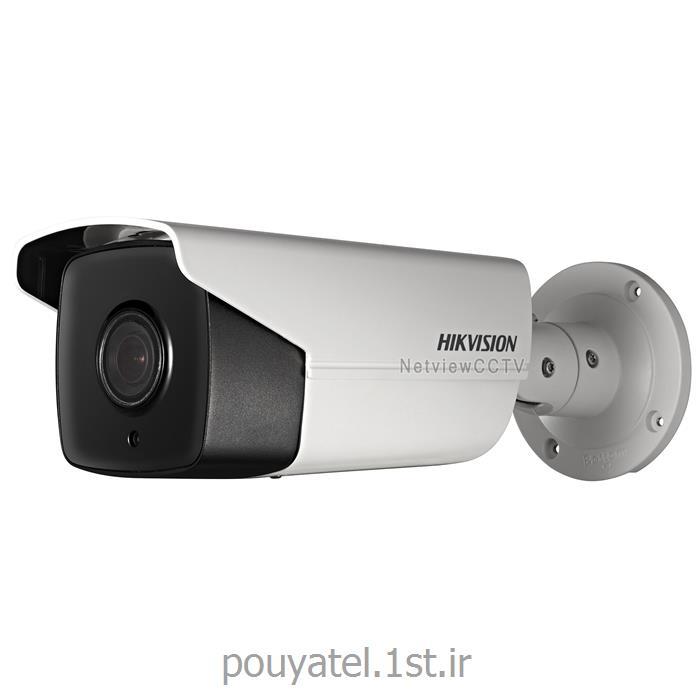 دوربین مداربسته تحت شبکه 4 مگاپیکسل هایک ویژن Hikvison DS-2CD2T42WD-I