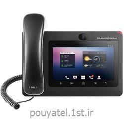گوشی شبکه گرنداستریم Grandstream GXP3275