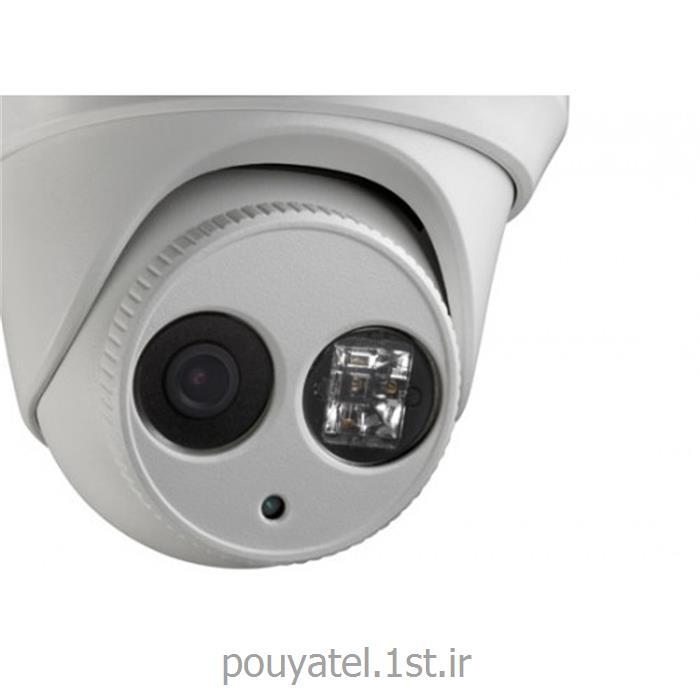 دوربین مداربسته انالوگ هایک ویژن مدل DS-2CE56C2P-IT1