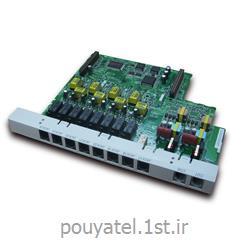 عکس سایر محصولات مخابراتیکارت سانترال پاناسونیک KX-TE82480
