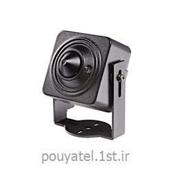 دوربین مداربسته انالوگ هایک ویژن مدل DS-2CC51A2P-DG1
