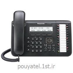گوشی دیجیتال پاناسونیک KX-DT543
