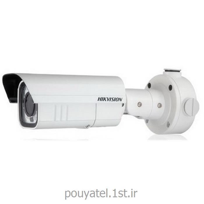 دوربین مداربسته انالوگ هایک ویژن مدل DS-2CC11A1P-VFIR