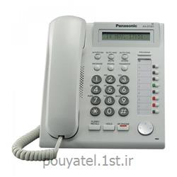 گوشی دیجیتال پاناسونیک KX-DT321
