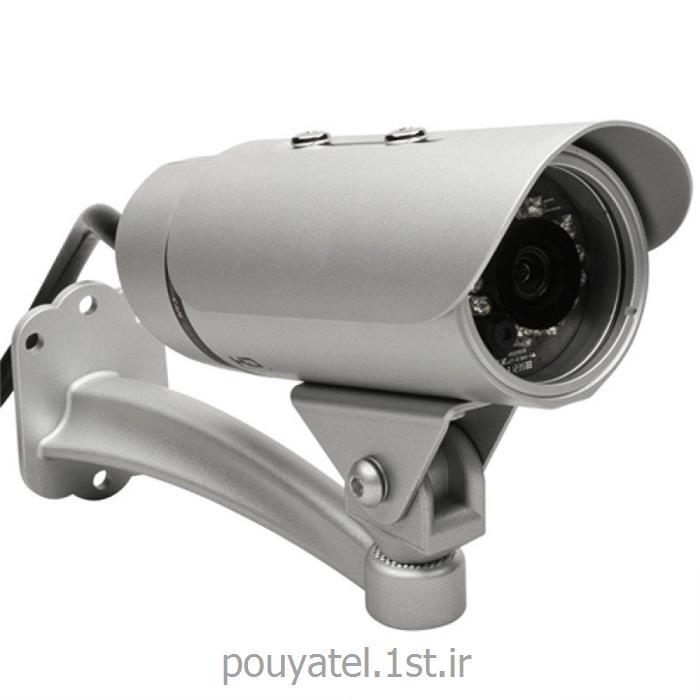 دوربین تحت شبکه POE دی لینک DCS-7110