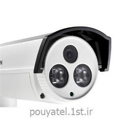 عکس دوربین مداربستهدوربین مداربسته انالوگ هایک ویژن مدل DS-2CC12A2P-IT5