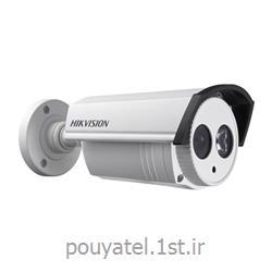 دوربین مداربسته انالوگ هایک ویژن مدل DS-2CC12A2P-IT3