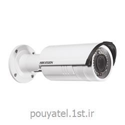 دوربین تحت شبکه هایک ویژن مدل DS-2CD2620F-I