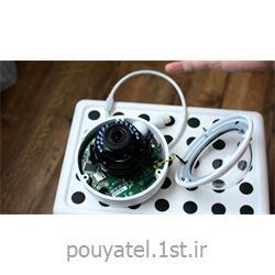 دوربین مداربسته شبکه 3 مگاپیکسل  ضد آب هایک ویژن Hikvison DS-2CD2732