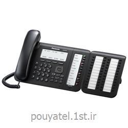 عکس تلفن سانترال ( PBX )کنسول پاناسونیک مدل KX-DT590