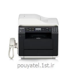 فکس لیزری پاناسونیک KX-MB2235