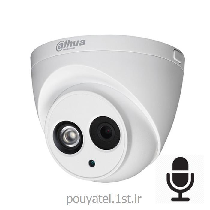 دوربین داهوا AHD دو مگاپیکسل مدل DH-HAC-HDW1220EMP
