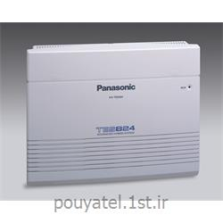 سانترال پاناسونیک مدل TES 824