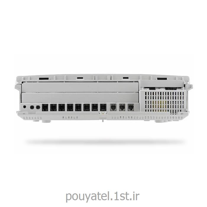 سانترال پاناسونیک مدل TES 824<