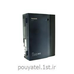 تلفن سانترال پاناسونیک مدل TDA30