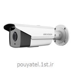دوربین تحت شبکشه هایک ویژن مدل DS-2CD2T22-I8