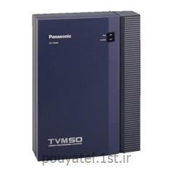 صندوق صوتی پاناسونیک panansonic KX-TVM50