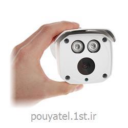 دوربین HDCVI داهوا مدل DH-HAC-HFW1220DP