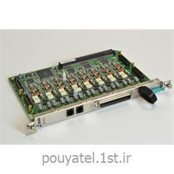 عکس سایر محصولات مخابراتیکارت سانترال پاناسونیک KX-TDA0181