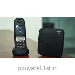 گوشی بیسیم گیگاست المان مدل Gigaset E630A