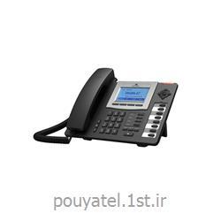 عکس تلفن با سیمگوشی تلفن IP نیوراک مدل NRP1012P