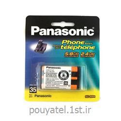 باتری تلفن بی سیم پاناسونیک مدل A/1B GGR-p107