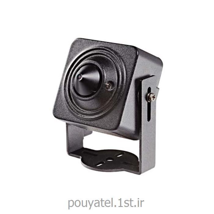 دوربین مداربسته انالوگ هایک ویژن مدل DS-2CC51A7P-DG1