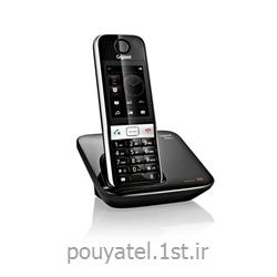 گوشی بیسیم گیگاست المان مدل S820A