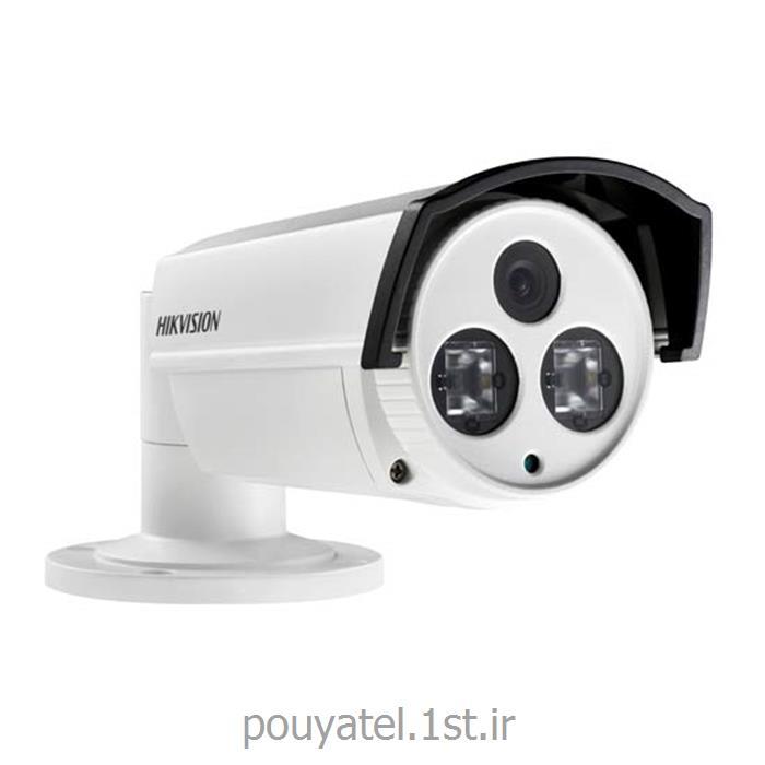 دوربین مداربسته انالوگ هایک ویژن مدل DS-2CE16C2P-IT5