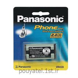 باتری تلفن بی سیم پاناسونیک مدل HHR-P513A/1B