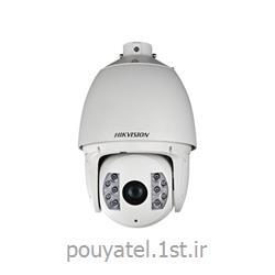 دوربین مداربسته انالوگ هایک ویژن مدل DS-2AF7268-A