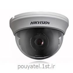 دوربین مداربسته انالوگ هایک ویژن مدل DS-2CE55C2P