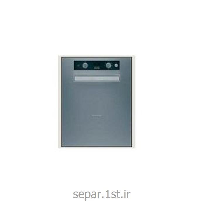 عکس ماشین ظرفشوییماشین ظرفشویی آریستون مدل ARISTONLZ 700 IX