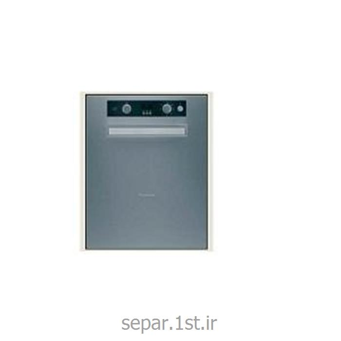 عکس ماشین ظرفشوییماشین ظرفشویی آریستون مدل ARISTON LZ 705 IX