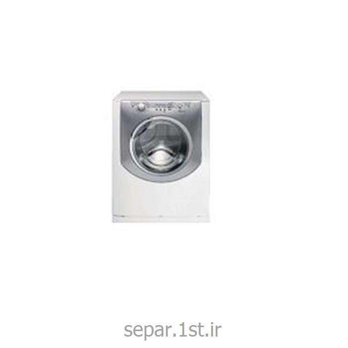 عکس ماشین لباسشوییماشین لباسشویی آریستون مدل ariston AVF 109 SEX