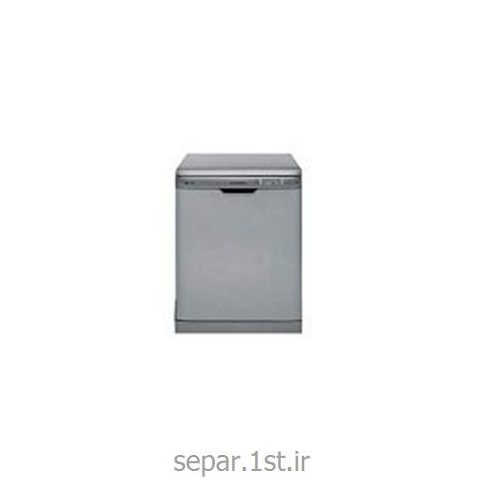 عکس ماشین ظرفشوییماشین ظرفشویی آریستون مدل ARISTON LD 6090X