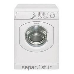 عکس ماشین لباسشوییماشین لباسشویی آریستون مدل ariston AVL 109